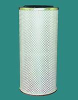 Картридж для фильтра тонкой очистки FG-10, 5 микрон