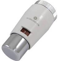 Головка термостатическая MINI M30x1,5 Schlosser