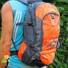 Рюкзак спортивный 45 литров