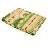 Одеяло из хлопка 230х205