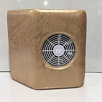 Вытяжки настольные (пылеуловители) для маникюра, фото 1