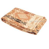 Одеяло из хлопка 140х205