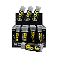 Fitness Authority Napalm  12*60ml ШТУКА