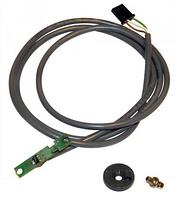 Датчик скорости мотора KPE1710A/B для печей Unox