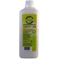 Химическая завивка для окрашенных волос Ducastel Permanente D'Avocat №2 1000 мл