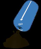 Замена фильтрующей загрузки