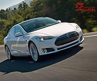Tesla вдосконалить функцію автопілота у своїх електрокарах