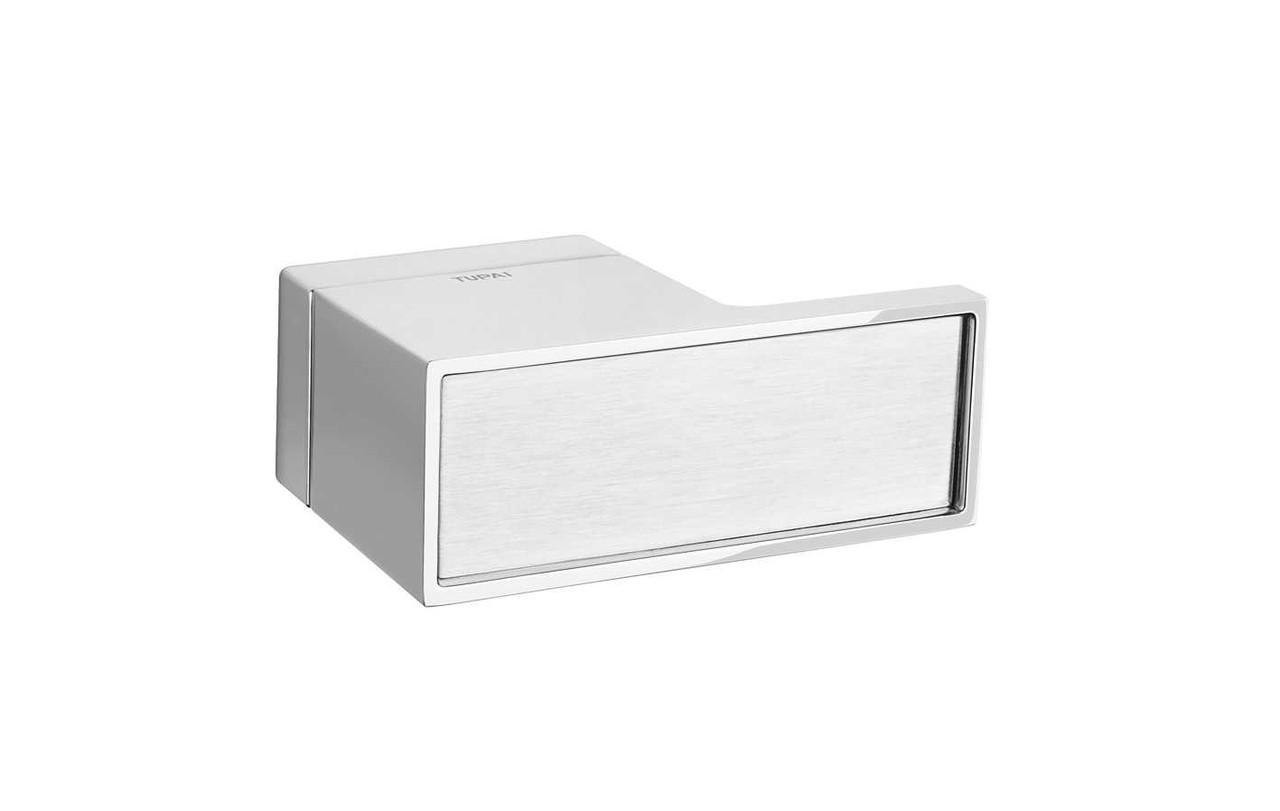 Ручка дверная TUPAI Mini Vario, 3088 RT