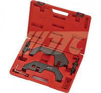 Специнструмент для фиксации распределительного вала BMW дв-ль N62/ N73  JTC 1435A