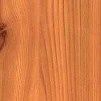 Панель МДФ Kronospan Сосна золотая 0,153*2,6*7 мм (20583)
