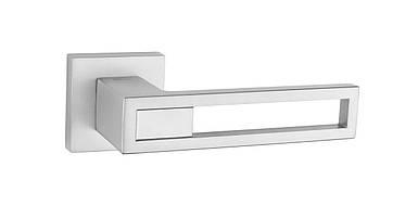 Ручка дверная TUPAI  Buraco 1, 2737 Q