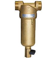 Фильтр Honeywell FF 06 3/4 (для горячей воды)