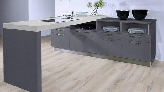 Ламинат Aller Standard Plank Дуб Ostana 34223