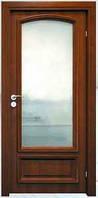 """Межкомнатные двери """"WakeWood"""" Omega 06 (классическая дверь)"""