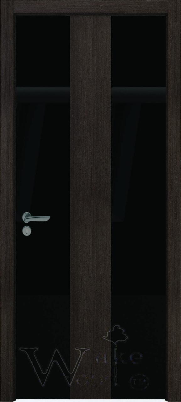 "Межкомнатные двери ""WakeWood"" Qesta VIP 02"
