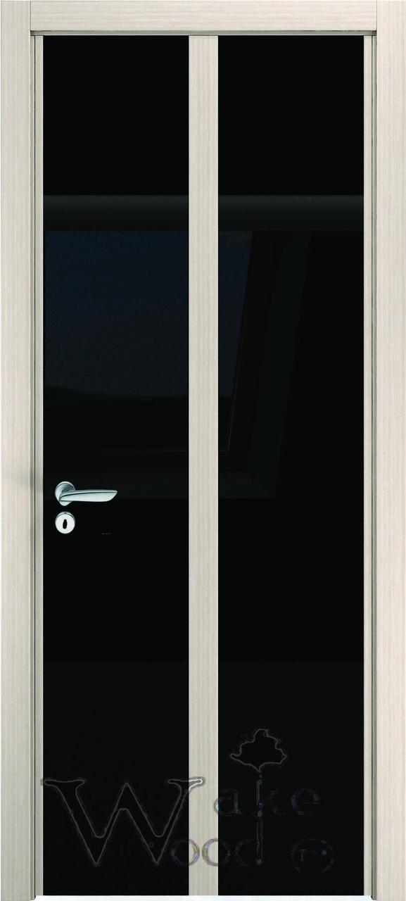 "Межкомнатные двери ""WakeWood"" Qesta VIP 01"