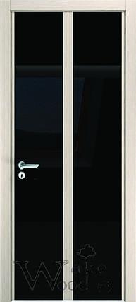"""Межкомнатные двери """"WakeWood"""" Qesta VIP 01, фото 2"""