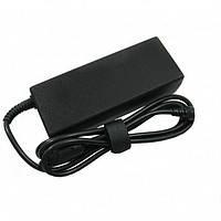 Зарядка для ноутбука Asus mini: 12V, 3A, 36W, B klass, липучка