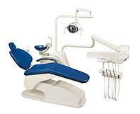 Стоматологическая установка Dentstal A-398 HB