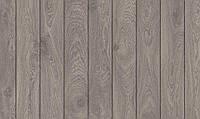 Ламинат Pergo Plank V2 Martime Raven Oak, L0310-01817