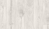 Ламинат Pergo Plank V4 Silver Oak, L0311-01807