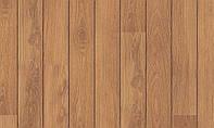Ламинат Pergo Plank V2 Martime Oak, L0310-01816