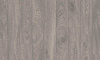 Ламинат Pergo Plank V4 Raven Oak, L0311-01817