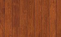Ламинат Pergo Plank V2 Martime Merbau Oak, L0310-01599