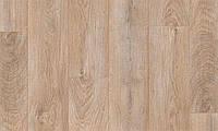 Ламинат Pergo Classic Plank V4 Chalked Blonde Oak, L0308-01813