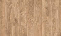 Ламинат Pergo Plank V4 Chalked Light Oak, L0311-01815