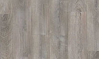 Ламинат Pergo Classic Plank V4 Chalked Grey Oak, L0308-01812