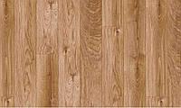 Ламинат Pergo Plank V4 Natural Oak, L0311-01804