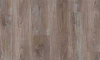 Ламинат Pergo Classic Plank V4 Chalked Taupe Oak, L0308-01811