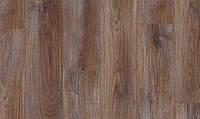 Ламинат Pergo Classic Plank V4 Chalked Coffee Oak, L0308-01814