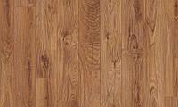 Ламинат Pergo Plank V4 Dark Oak, L0311-01816