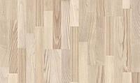 Ламинат Pergo Classic Plank Nordic Ash, L0301-01793