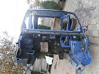 Кузов запчасти Renault Trafic 01->14 Оригинал б\у