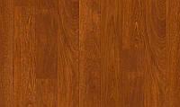 Ламинат Pergo Plank V4 Merbau, L0311-01599