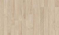 Ламинат Pergo Classic Plank Blonde Oak, L0301-01787