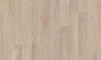 Ламинат Pergo Classic Plank Linnen Oak, L0301-01797