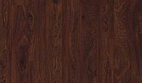 Ламинат Pergo Plank V4 Ebony Oak, L0311-01818