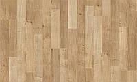 Ламинат Pergo Classic Plank Solid Oak, L0301-01790