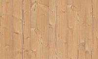 Ламинат Pergo Classic Plank Nordic Pine, L0301-01810