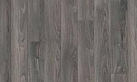 Ламинат Pergo Plank V4 Dark Grey Oak, L0311-01805