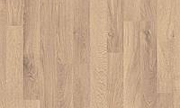 Ламинат Pergo Classic Plank Pure Oak, L0301-01799