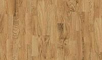 Ламинат Pergo Classic Plank Elegant Oak, L0301-01789
