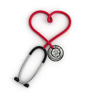 Что такое ДИЛ и применение ДИЛ в медицине. (дальние инфракрасные лучи)