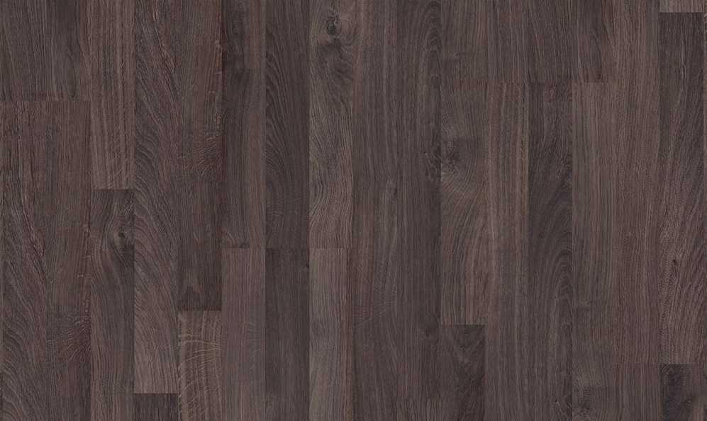Ламинат Pergo Classic Plank Brown Oak, L0301-01788