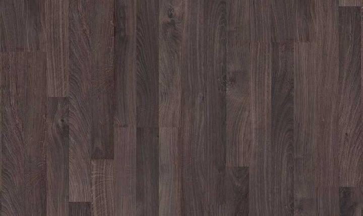 Ламинат Pergo Classic Plank Brown Oak, L0301-01788, фото 2