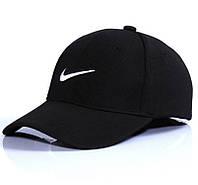 Бейсболка Nike. Модные бейсболки. Бейсболки. Мужские бейсболки. 0b449510b25b4
